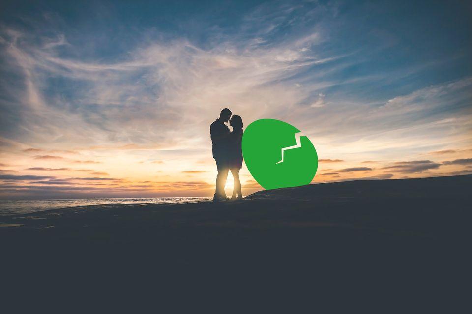 Vliv seznamování na tvé rande - snaž se, buď fér a půjdeš na rande dřív